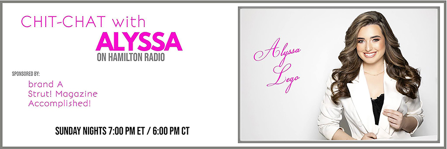 alyssa new lable3